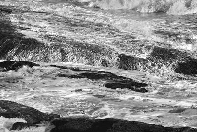 Canto da Praia II