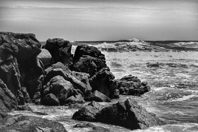 Canto da Praia IV