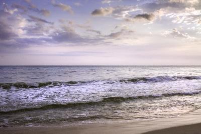 Oceano I