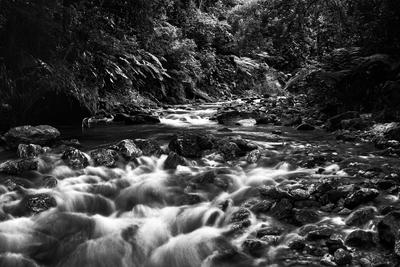 Cachoeira VI