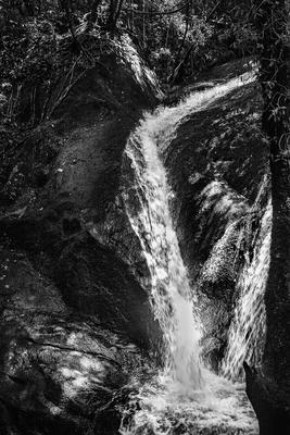 Cachoeira VIII