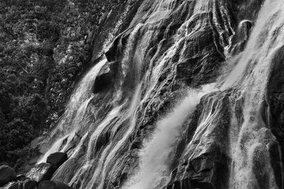 Cachoeira X