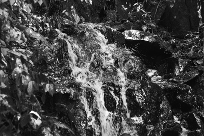Cachoeira IX