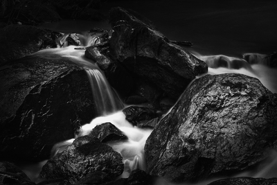 Cachoeira XII