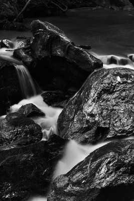 Cachoeira XIII