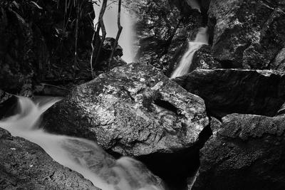 Cachoeira XIV