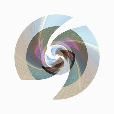 Abstração Circular III