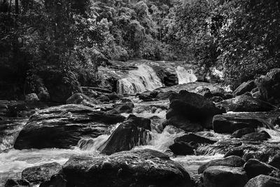 Cachoeira Xv