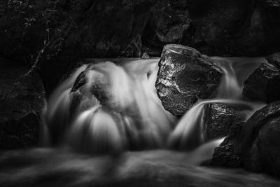 Cachoeira Minas Gerais