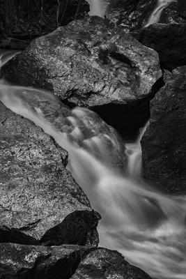 Cachoeira XVi