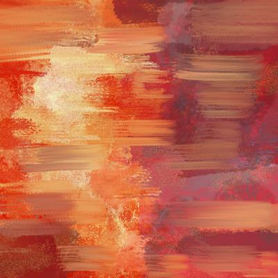 Pintura de Ondas