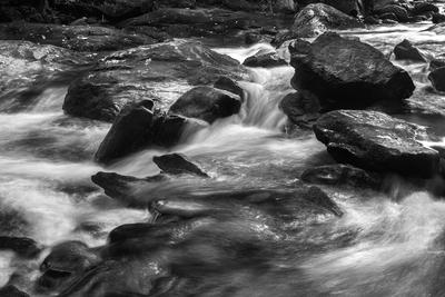 Cachoeira XIX