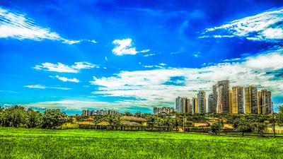 Urbanismo - Ribeirão Preto