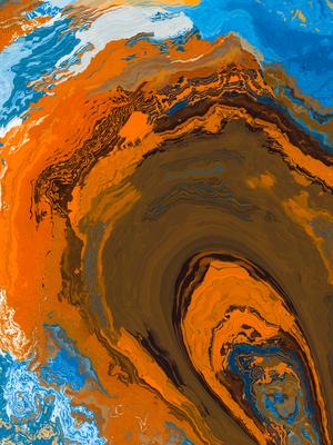 Abstrato 09