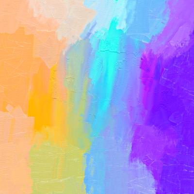 Abstrato 11