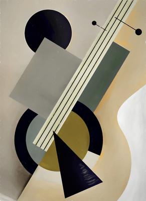 Instrumento de cordas