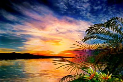Visão Tropical