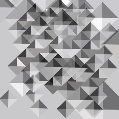 Composiçao Abstrata 326