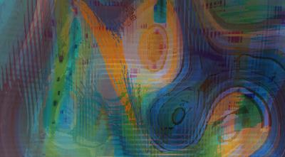Composiçao Abstrata 560