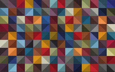 Composiçao Abstrata 250