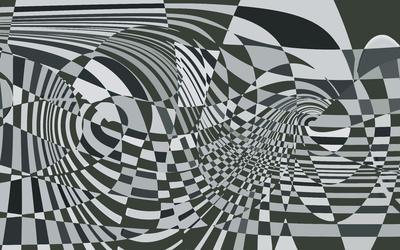 Composiçao Abstrata 317