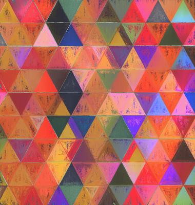 Composiçao Abstrata 194
