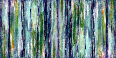 Composiçao Abstrata 124