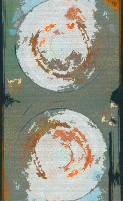 Composiçao Abstrata 148