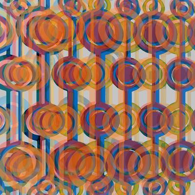 Composiçao Abstrata 490