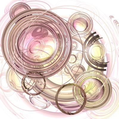 Composiçao Abstrata 57