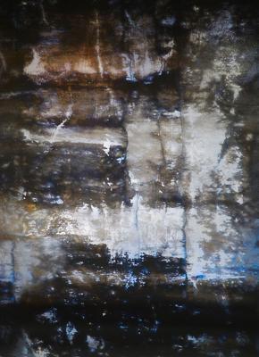 Composiçao Abstrata 178
