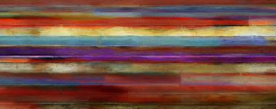 Composiçao Abstrata 535