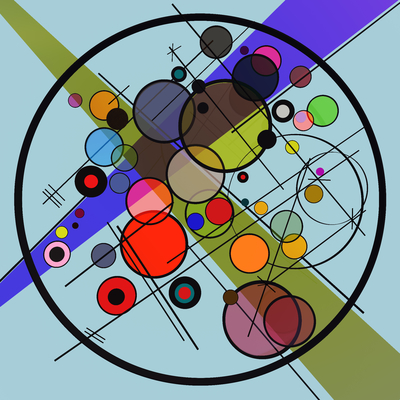 Círculos 2