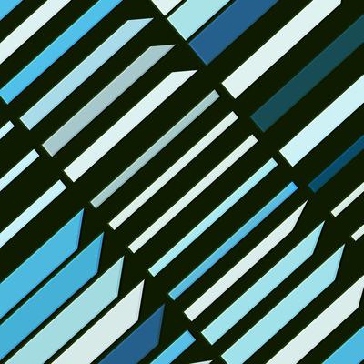 Composiçao Abstrata 550