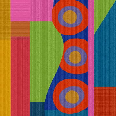 Composiçao Abstrata 553