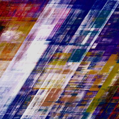 Composiçao Abstrata 236