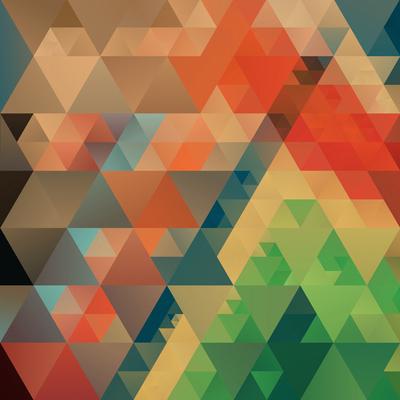 Composição Abstrata 620