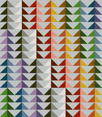 Composição Abstrata 640
