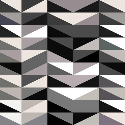 Composição Abstrata 780