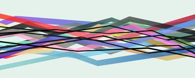 Composição Abstrata 811