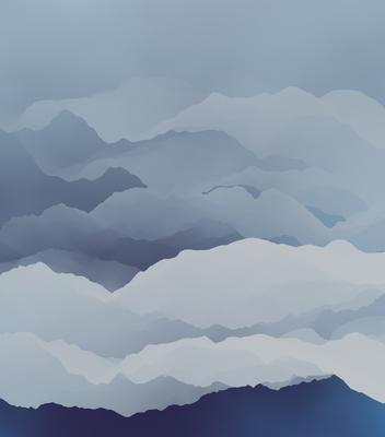 Belas Montanhas