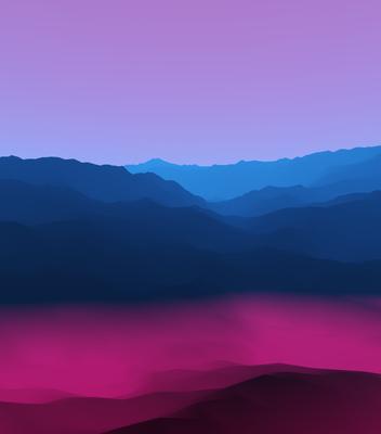Belas Montanhas 3