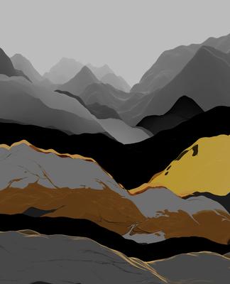 Belas Montanhas 5