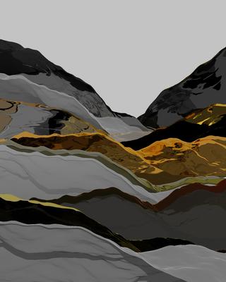 Belas Montanhas 6
