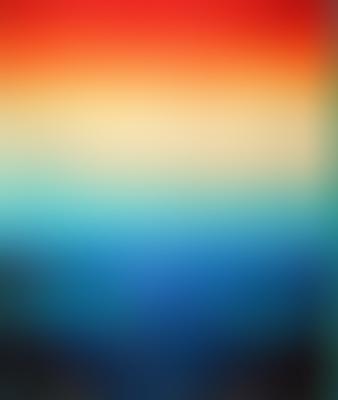 Paisagem Abstrata 31