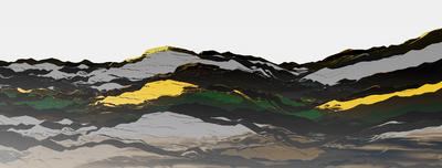 Belas Montanhas 10