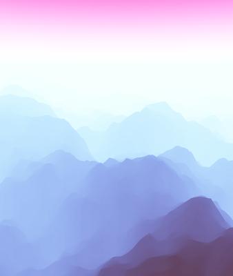 Belas Montanhas 11