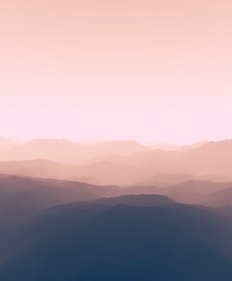 Belas Montanhas 12