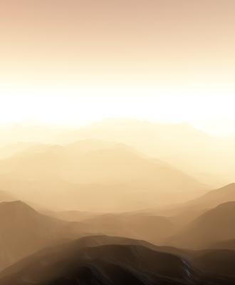 Belas Montanhas 13