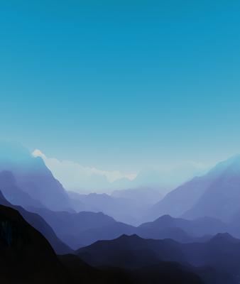 Belas Montanhas14